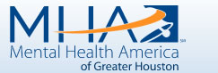 Mental Health America of Greater Houston